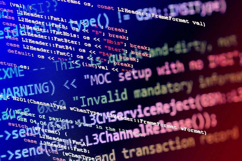 Кои са най-добрите езици за програмиране на роботи?