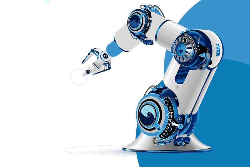 Robotics Strategy Forum 2021 ще се проведе в хибриден формат на 29 септември